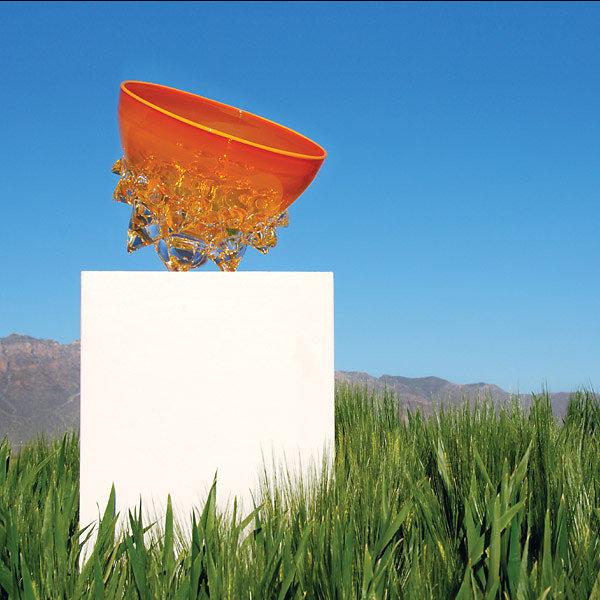 saffron-thorn.jpg