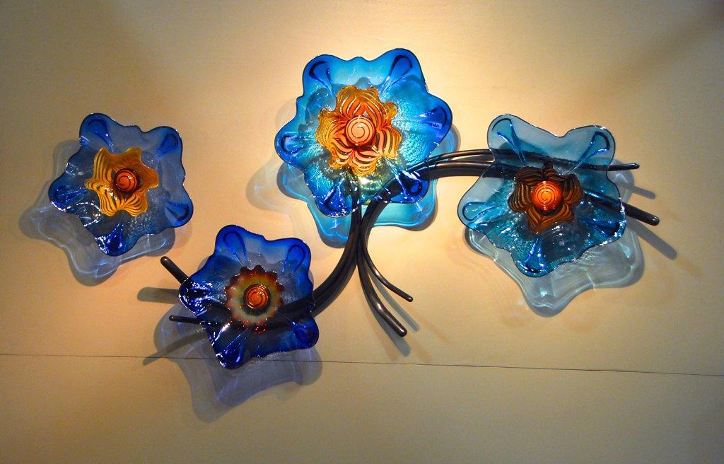 Azul Garden